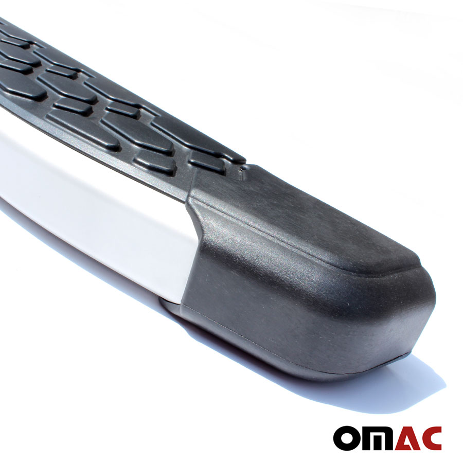 https://www.omacautoaccessories.com/Omac/uploads/1460624727.jpg