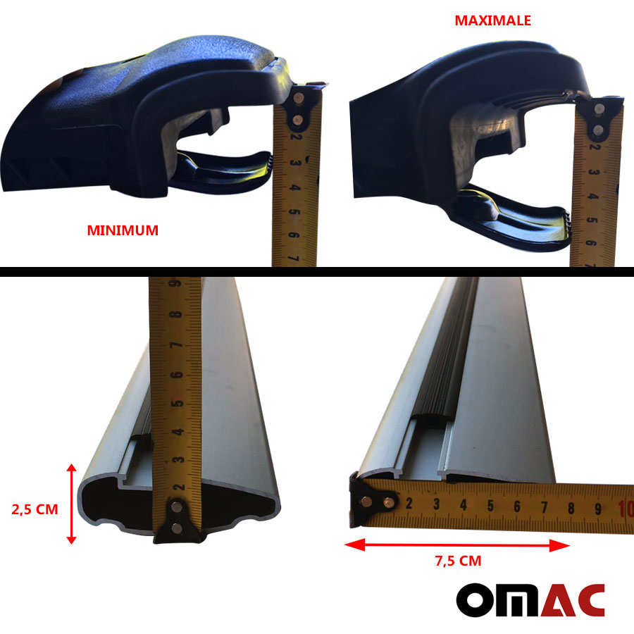 https://www.omacautoaccessories.com/Omac/uploads/1470924964.jpg