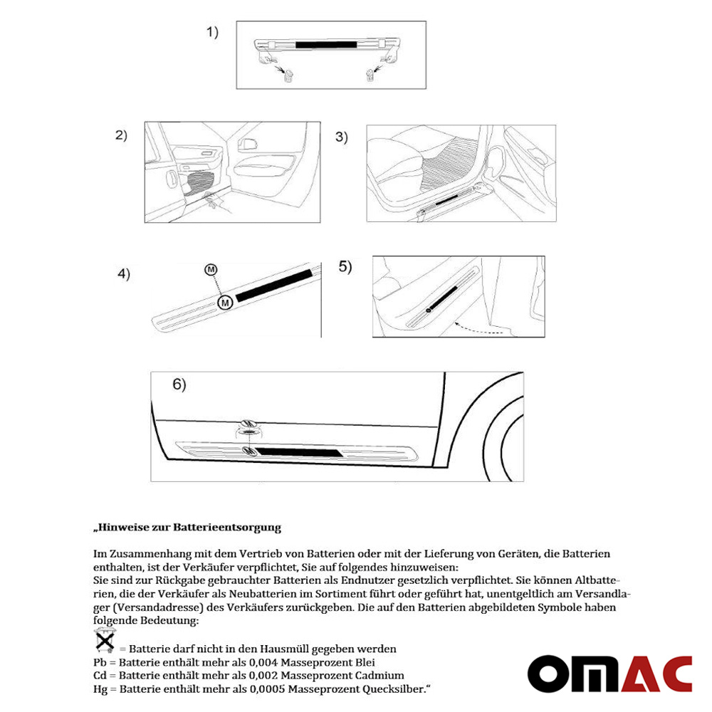 https://www.omacautoaccessories.com/Omac/uploads/1492620729.jpg
