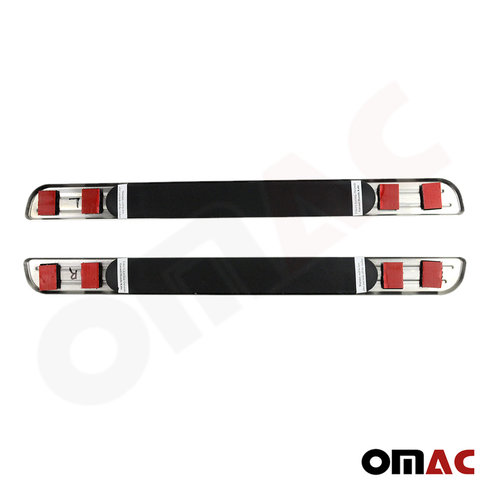 https://www.omacautoaccessories.com/Omac/uploads/1492675795.jpg
